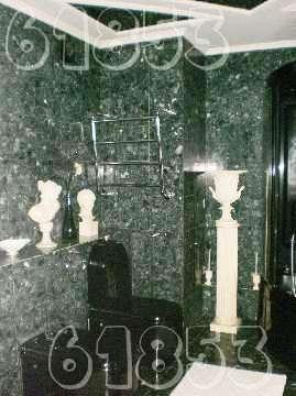 Продажа квартиры, м. Варшавская, Каширский пр. - Фото 3