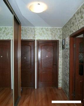 Продается квартира, , 77м2 - Фото 4