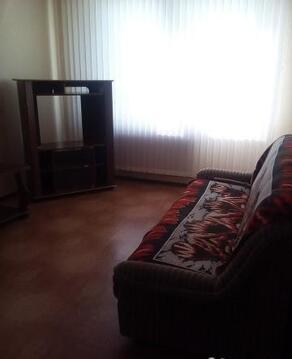 Две смежные комнаты с отличным ремонтом - Фото 1