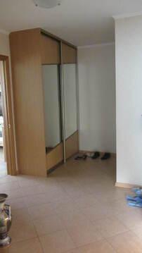 Просторная 4-х комнатная квартира в двух уровнях в Ставрополе - Фото 4