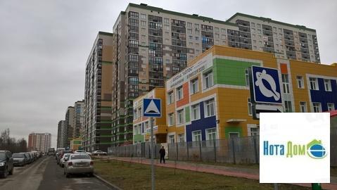 Продаётся 3-комнатная квартира по адресу Новотушинская 3 - Фото 4