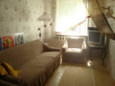 Продается: дом 42 кв.м. на участке 1 сот - Фото 4