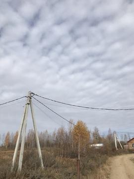 Продается земельный участок 20 соток в Чигирях! - Фото 3