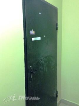 Продажа квартиры, Верзилово, Ступинский район, Мещерская улица - Фото 3