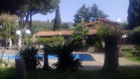 Квартира в Италии Купить квартиру в Италии недорого Цены