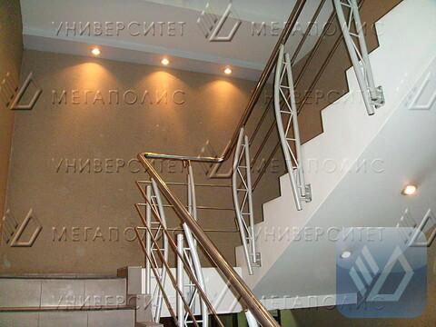 Сдам офис 190 кв.м, Земляной вал ул, д. 54 к2 - Фото 2