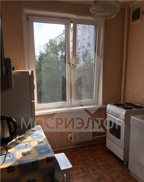 Продажа квартиры, м. Отрадное, Ул. Отрадная - Фото 1