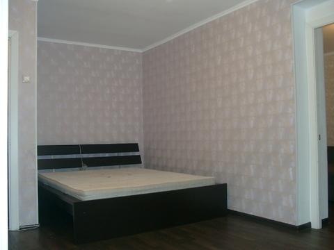 Сдается 2-ком. квартира на Нижегородской 94к3 - Фото 5