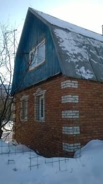 Продам дом в миловке - Фото 1