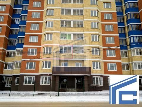 Продается 1комн.кв. ЖК Любимое Домодедово, ул. Лунная 35 - Фото 3