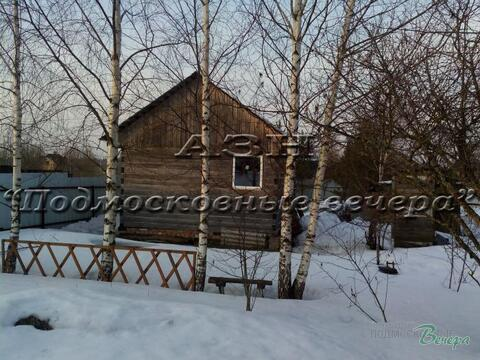 Ленинградское ш. 65 км от МКАД, Решоткино, Дача 90 кв. м - Фото 5