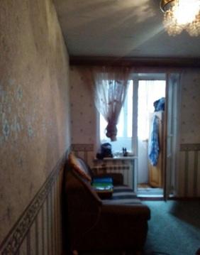 Трех комнатную квартиру в Ногинске - Фото 3