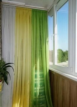Двухкомнатная квартира Яна Полуяна - Фото 4