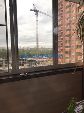 2-к Квартира, 65 м2, 7/14 эт. г.Подольск, Садовая улица, 3к2 - Фото 5