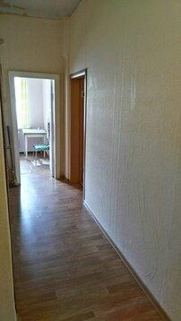 Продажа 2-комнатной квартиры, 48.6 м2, Калинина, д. 67 - Фото 2