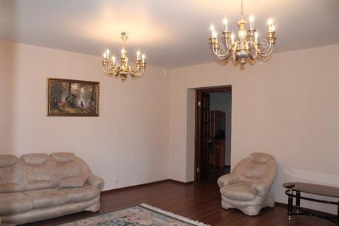 Четырехкомнатная квартира на белинского32 - Фото 2