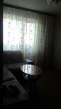 Сдается 3-комн. квартира в районе Автопарка - Фото 3
