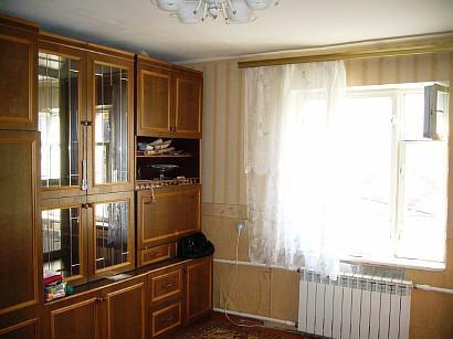 Дом ул. Добролюбова 23 - Фото 5