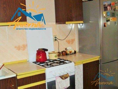 1 комнатная квартира в Жуково, Маршала Жукова 5 - Фото 2