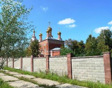 Продается участок 15 соток в Новой Москве, 22 км по Киевскому ш. - Фото 1