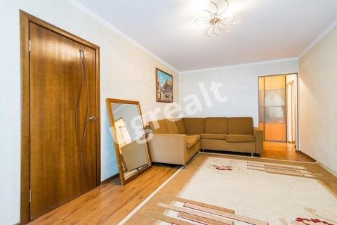 Продажа квартиры, Краснодар, Ул. Думенко - Фото 4