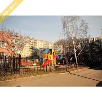 Екатеринбург, Черепанова 30 - Фото 2