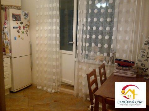 Продам 1 комн. кв. Кастанаевская, 45к1 - Фото 5