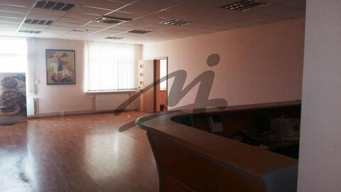 Продается офис - Фото 4