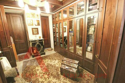 Пп супер цена трехкомнатная квартира на Невском проспекте 5 мин метро - Фото 5