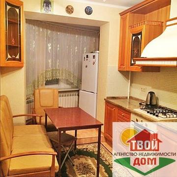 Продам 2-к кв. в отличном состоянии в г. Обнинск - Фото 5