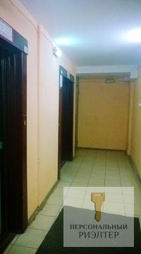 Однокомнатная квартира студия предлагается в отличном современном доме - Фото 4