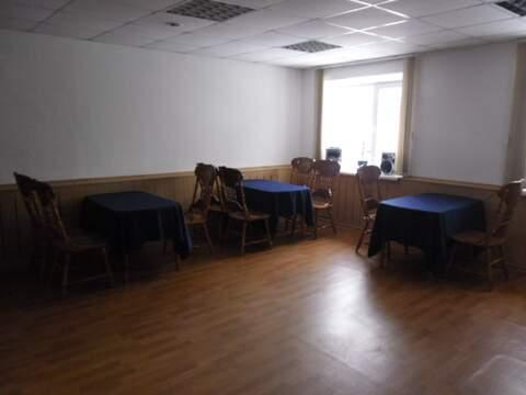 Помещение под кафе, ресторан 335.7 кв.м - Фото 3