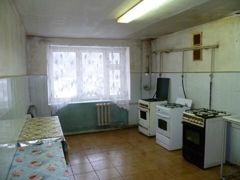 Продам комнату на Московском с удобствами в идеальном состоянии - Фото 3