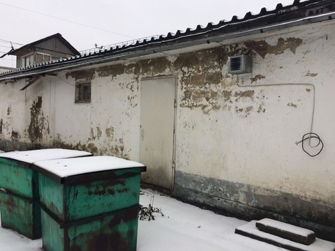 Сдается нежилое помещение, ул.Ульяновых - Фото 4