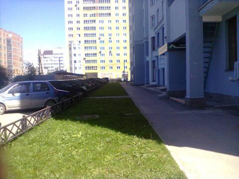 Офис 168 кв.м, р-н Автовокзала - Фото 1