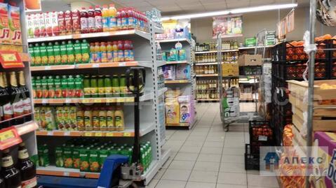 Продажа помещения пл. 1200 м2 под магазин, м. Щелковская в жилом доме . - Фото 3
