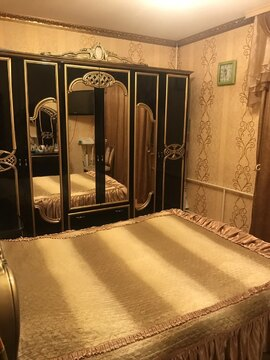 Продам уютную 3-х комнатную квартиру - Фото 1