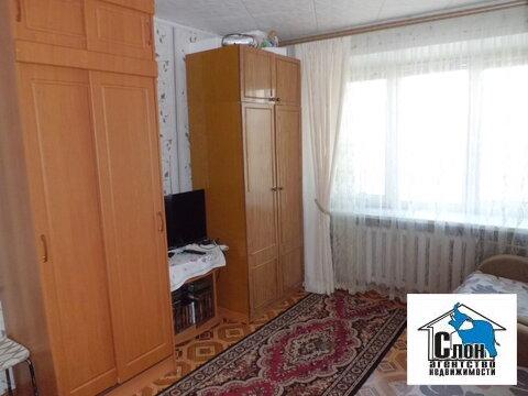 Продаю 1 комн.квартиру на ул.Гвардейская(Металлург) - Фото 2