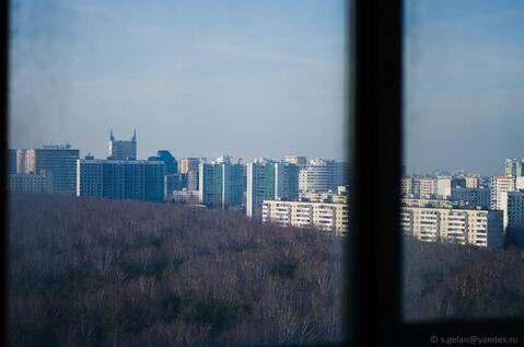 Продаётся 140 кв.м. на Ленинском 111 - Фото 5