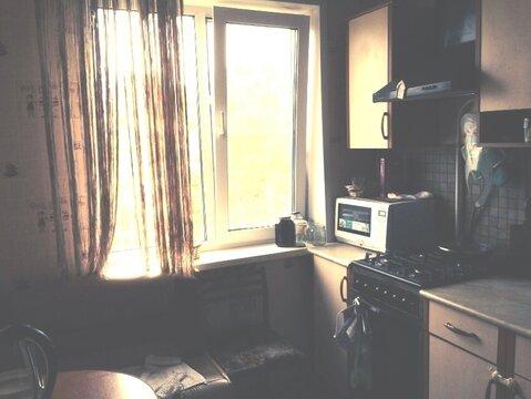Квартира на оз.Селигер - Фото 3