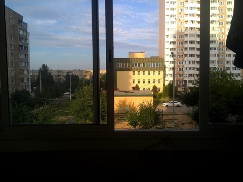"3-х Комнатная квартира в микрорайоне ""Северный"" - Фото 5"