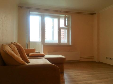 Квартира с ремонтом в Зеленограде - Фото 1