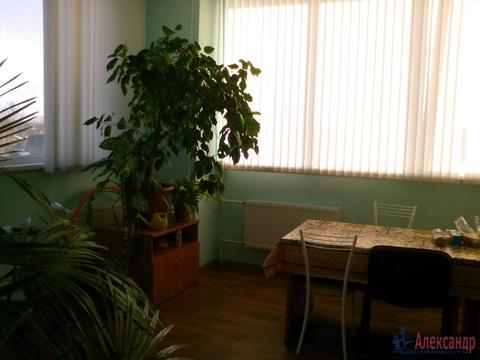 Сдам офис. Шлиссельбург г, Красный тракт - Фото 5