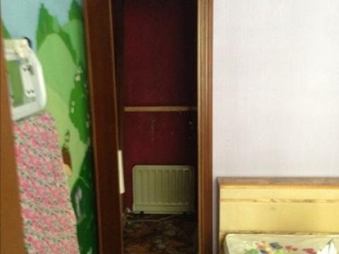 2-к. квартира в г.Королев - Фото 4