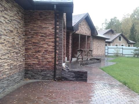 Продам, Продажа домов и коттеджей в Подольске, ID объекта - 502998866 - Фото 1