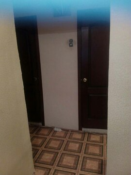 Продается 2х ком квартира по ул.Солнечной, д.45 - Фото 1