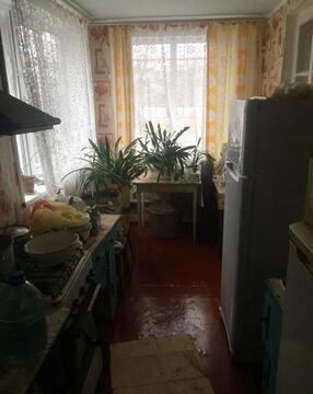 Продажа дома, Грайворон, Грайворонский район, Ул. Зеленая - Фото 2