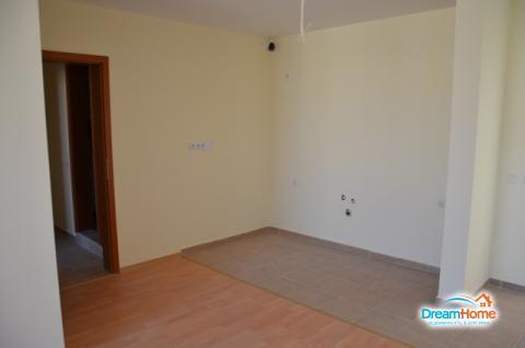 Вторичный рынок недвижимости в Болгарии предлагает купить дешевую квар - Фото 3