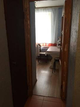Продаю уютную 2-к квартиру рядом с Кусковским лесопарком - Фото 3