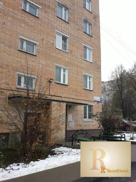 Квартира на третьем этаже 63 кв.м. - Фото 3